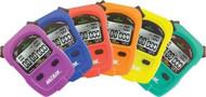 Ultrak 460 - 16 Memory Stopwatch - 6 Colors
