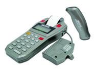 10 Set of ULTRAK L10 Wireless button with receiver L10-10WBR