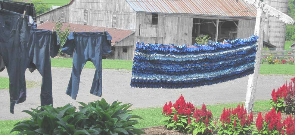 Click to view Amish articles