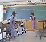 aq-school-girls-1.jpg