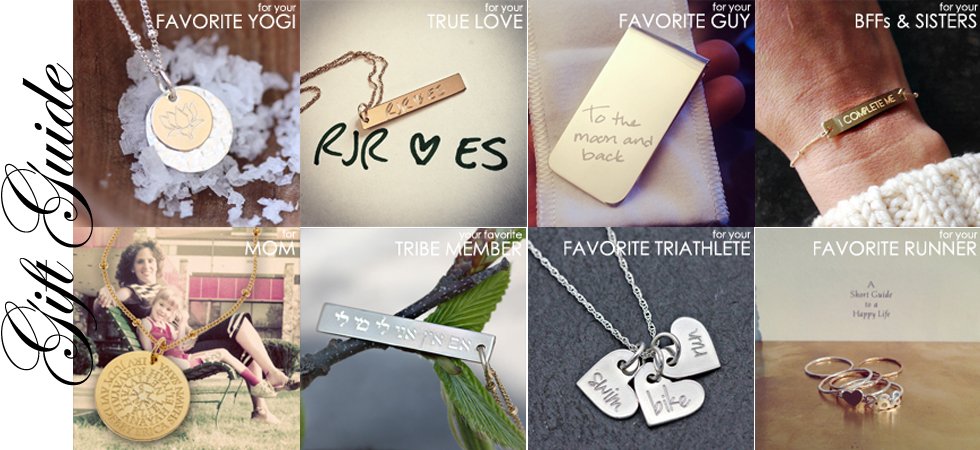 ES's 2014 Gift Guide