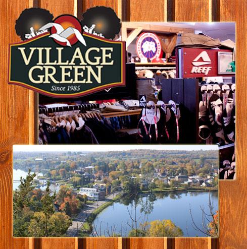 contact-village-green.jpg