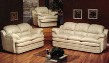 7070 Three Piece Living Room Set
