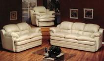 7070 Three Piece Living Room Set