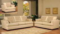 9000 Three Piece Living Room Set