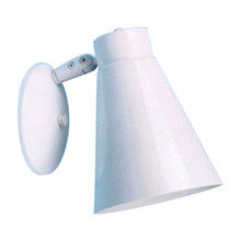 Single Tapered Sconce