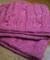cabled circular scarf knitting pattern