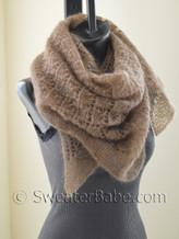 elena knitting pattern