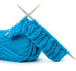 101 Knit - Learn to Knit!