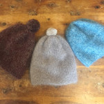 Featherlite Hat Kit