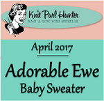 April Maker Kits Simpliworsted