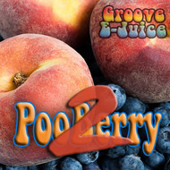 PooBerry 2