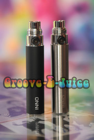 Inno eGo Battery- 650 mAh by Innokin