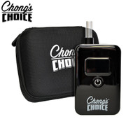Chongs Choice: TC-3 Vaporizer