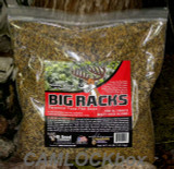 HB Seed Co. Big Racks