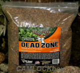 HB Seed Co. Dead Zone
