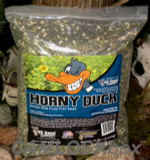 HB Seed Co. Horny Duck