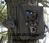 Reconyx Heavy Duty HC500 Security Box