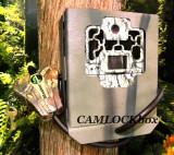 Browning Spec Ops Platinum (BTC-8FHD-P) Security Box