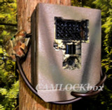 Covert Night Stryker Security Box (5182 & 5199)