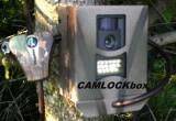 Tasco 5MP Security Box