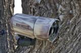 Reconyx MicroFire Covert IR Wi-Fi Camera (MR5)