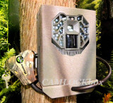 Stealth Cam G26FX Series Security Box
