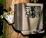 Moultrie S-50i Security Box