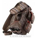 Moultrie Camera Bag (MCA-13190)
