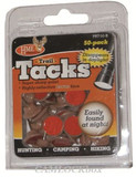 HME Reflective Trail Tacks (50 pk.)
