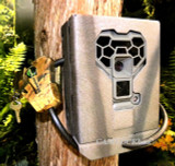 Stealth Cam QS12 Security Box