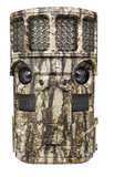 Moultrie Panoramic P-120i Camera