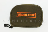 Moultrie SD Card Case