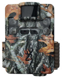 Browning Strike Force Pro XD (BTC-5PXD) Dual Lens Camera