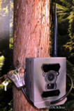 Outdoor Cameras Australia Swift 3C Security Box