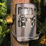 Moultrie Panoramic 120i Security Box