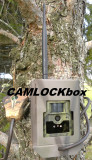 Bolyguard MG883G-14mHD Security Box