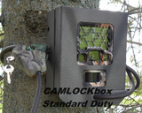 Reconyx SM750 Security Box