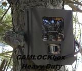 Reconyx Heavy Duty PC800 Security Box