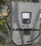 Stealth Cam Jim Shockey Sniper Pro STC-1850 Security Box (2009 Model)