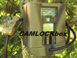 Stealth Cam Core STC-Z3IRTL Security Box