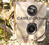 Wildgame Innovations Elite 7 LightsOut LO7 Security Box