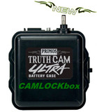 Primos Truth Cam Ultra Battery Case