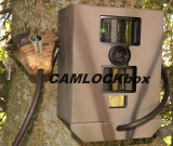 Stealth Cam Skout No Glo STC-SK732NG Security Box