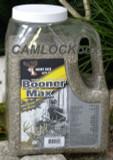 Booner Max Mineral Blend (10lb Jug)