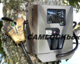 Stealth Cam Reaper Security Box