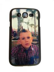 galaxy grand photo phone case