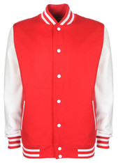 Varsity Letterman College Jacket Baseball Jacket available in 8 colors
