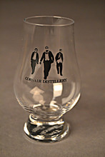 Glencairn Glass - Set of Two