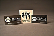 Corsair Magnet/Sticker(Each)